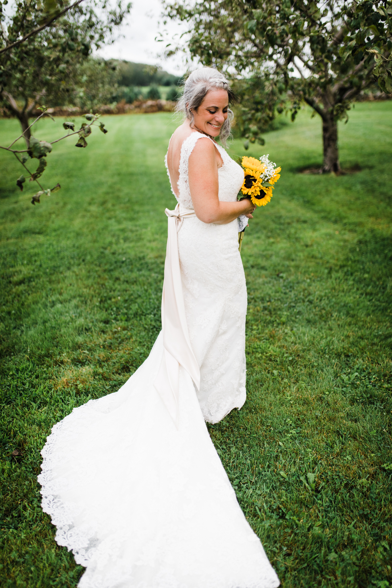 allen hill farm wedding