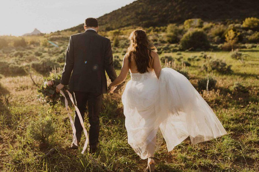 zion wedding photographer-1