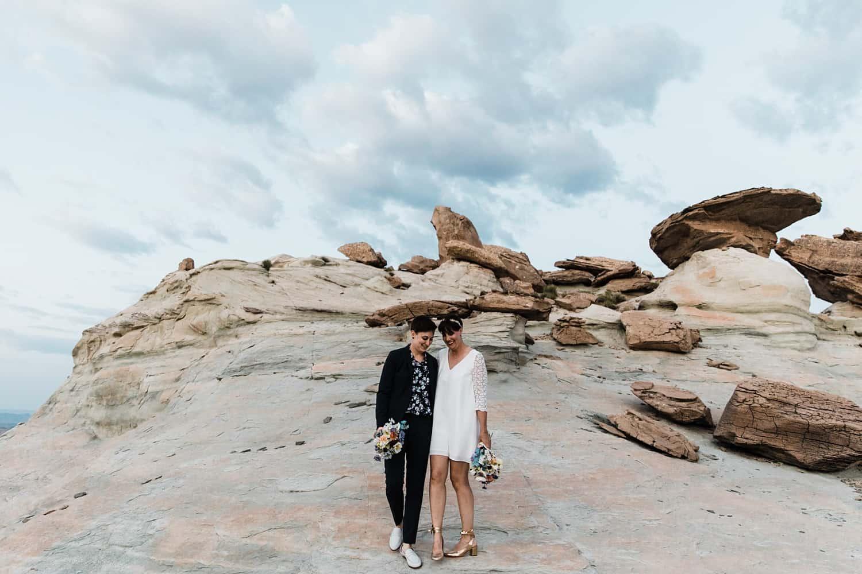 lake powell wedding_0004.jpg