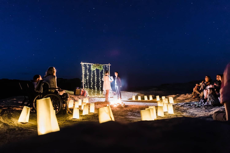 lake powell wedding_0008.jpg
