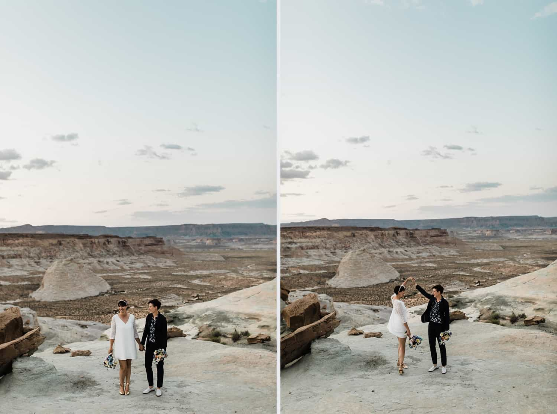 lake powell wedding_0027.jpg