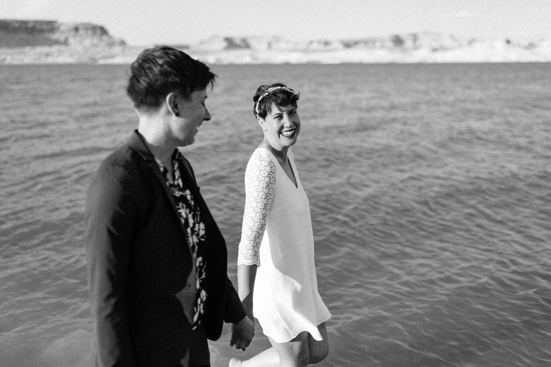 lake powell wedding_0044.jpg