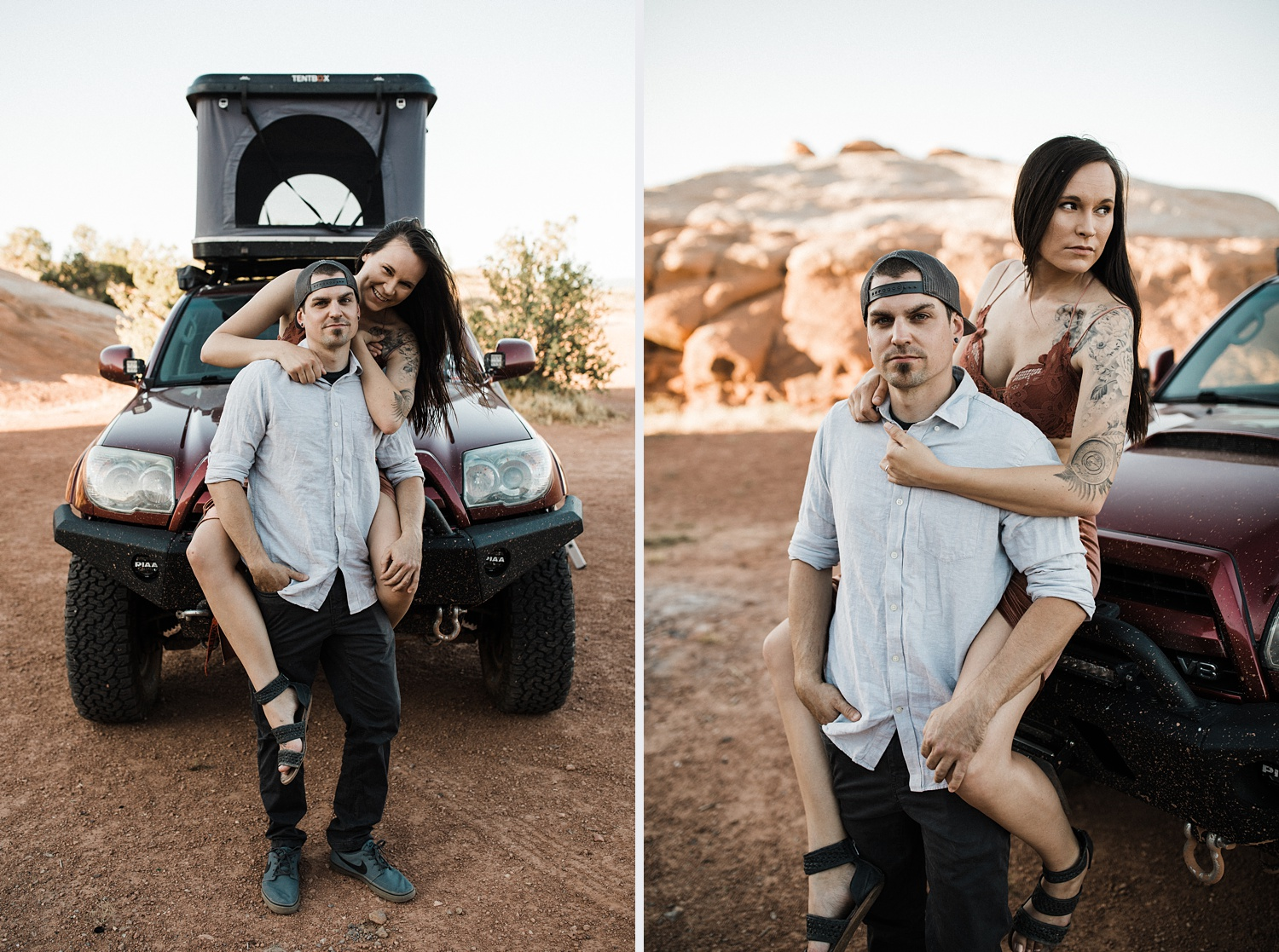 moab engagement photographer_0022.jpg