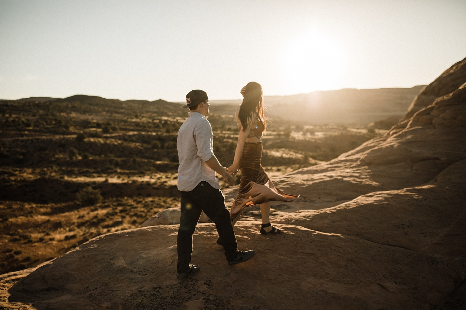 moab engagement photographer_0028.jpg