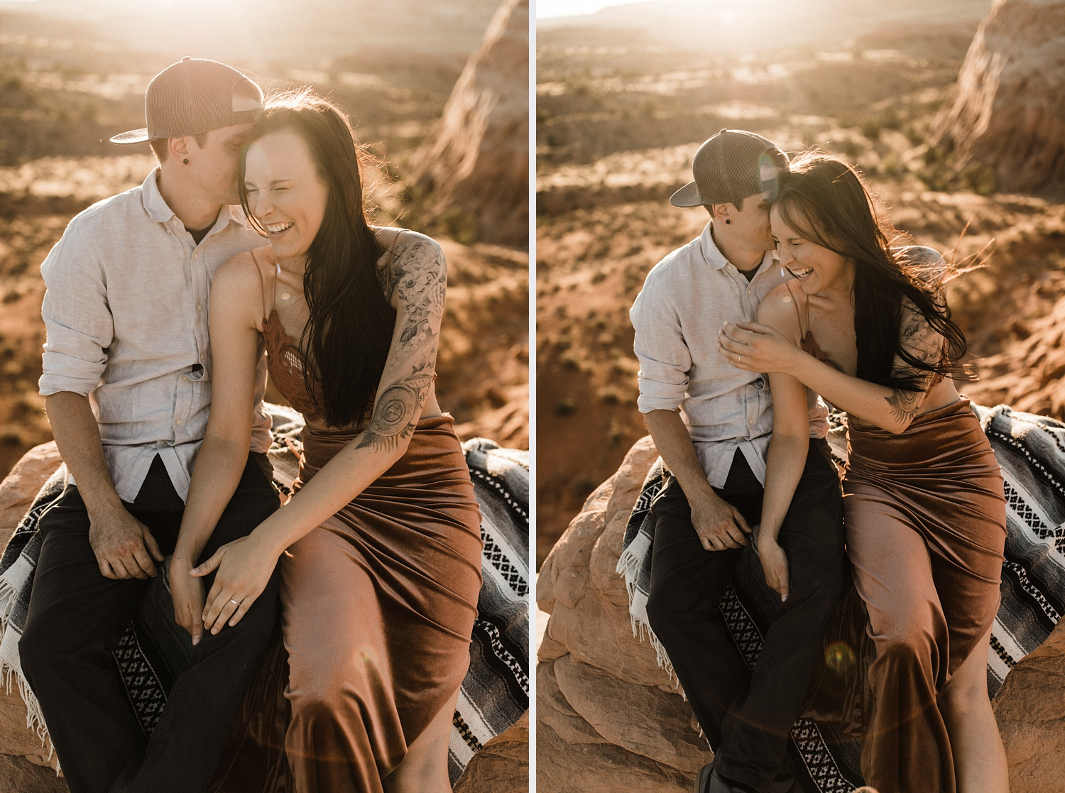 moab engagement photographer_0031.jpg