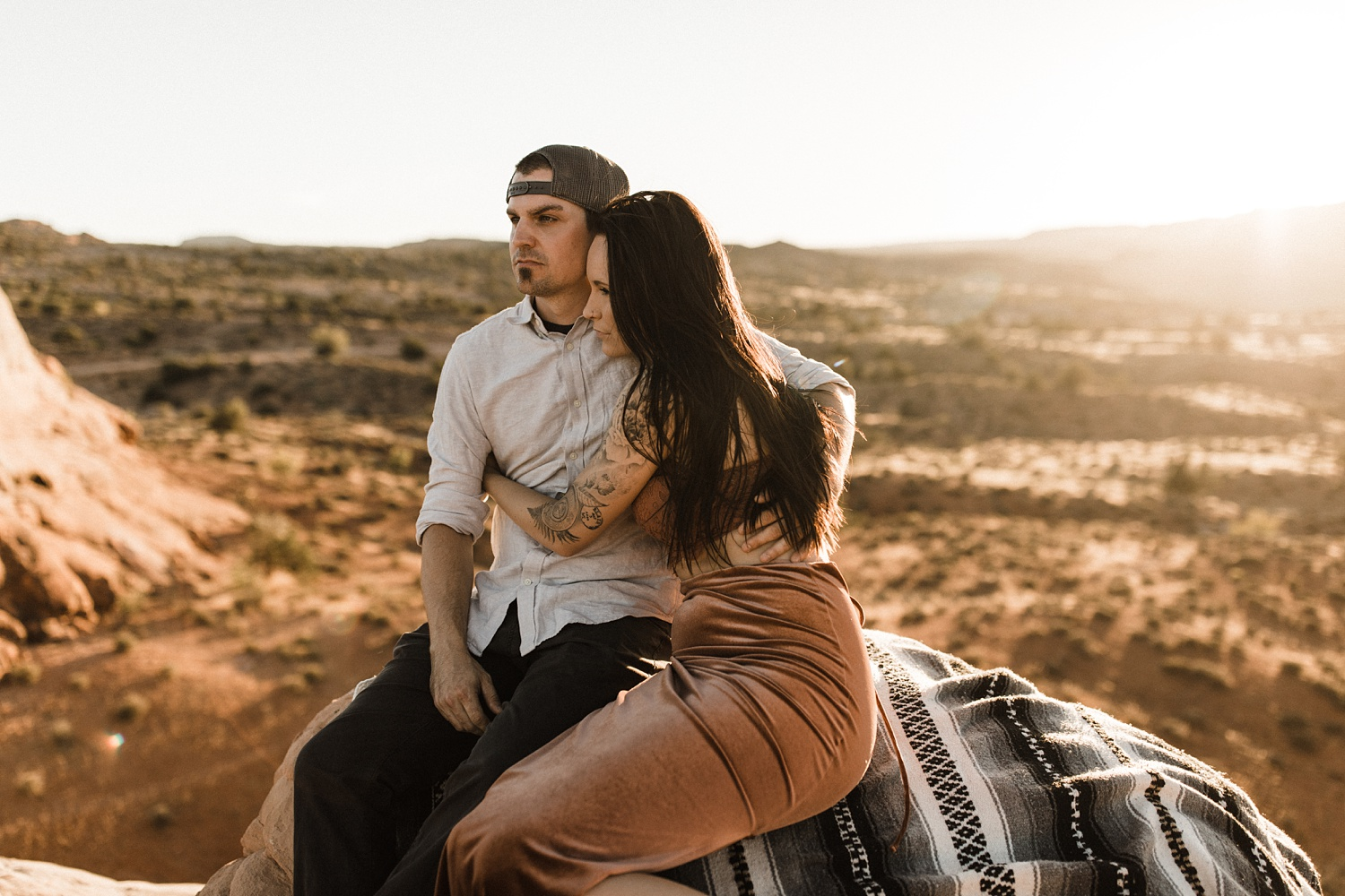 moab engagement photographer_0032.jpg