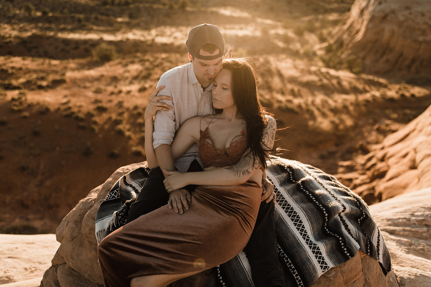 moab engagement photographer_0033.jpg