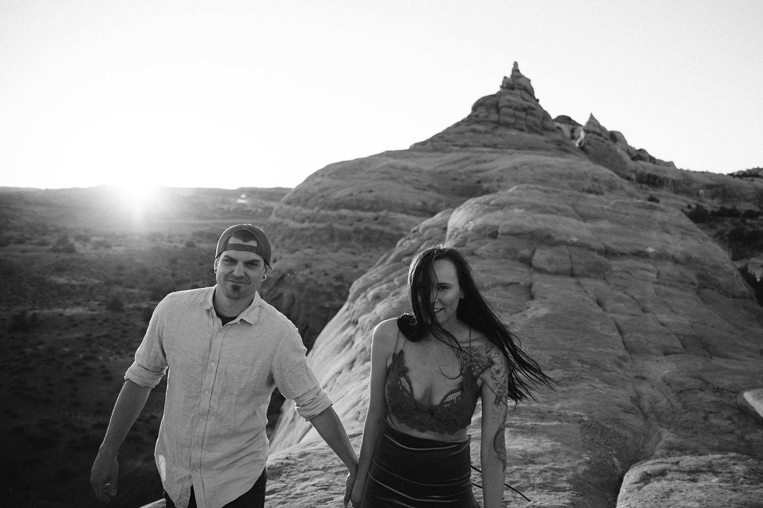 moab engagement photographer_0050.jpg