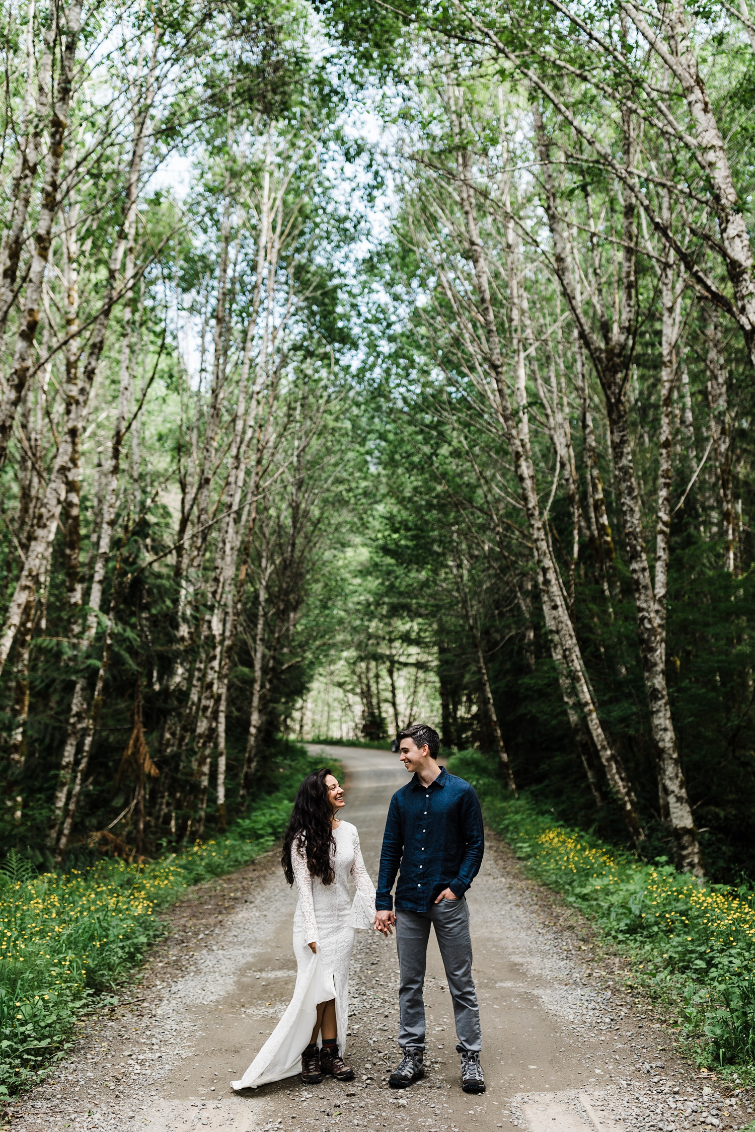mt rainier engagement photos_0004.jpg