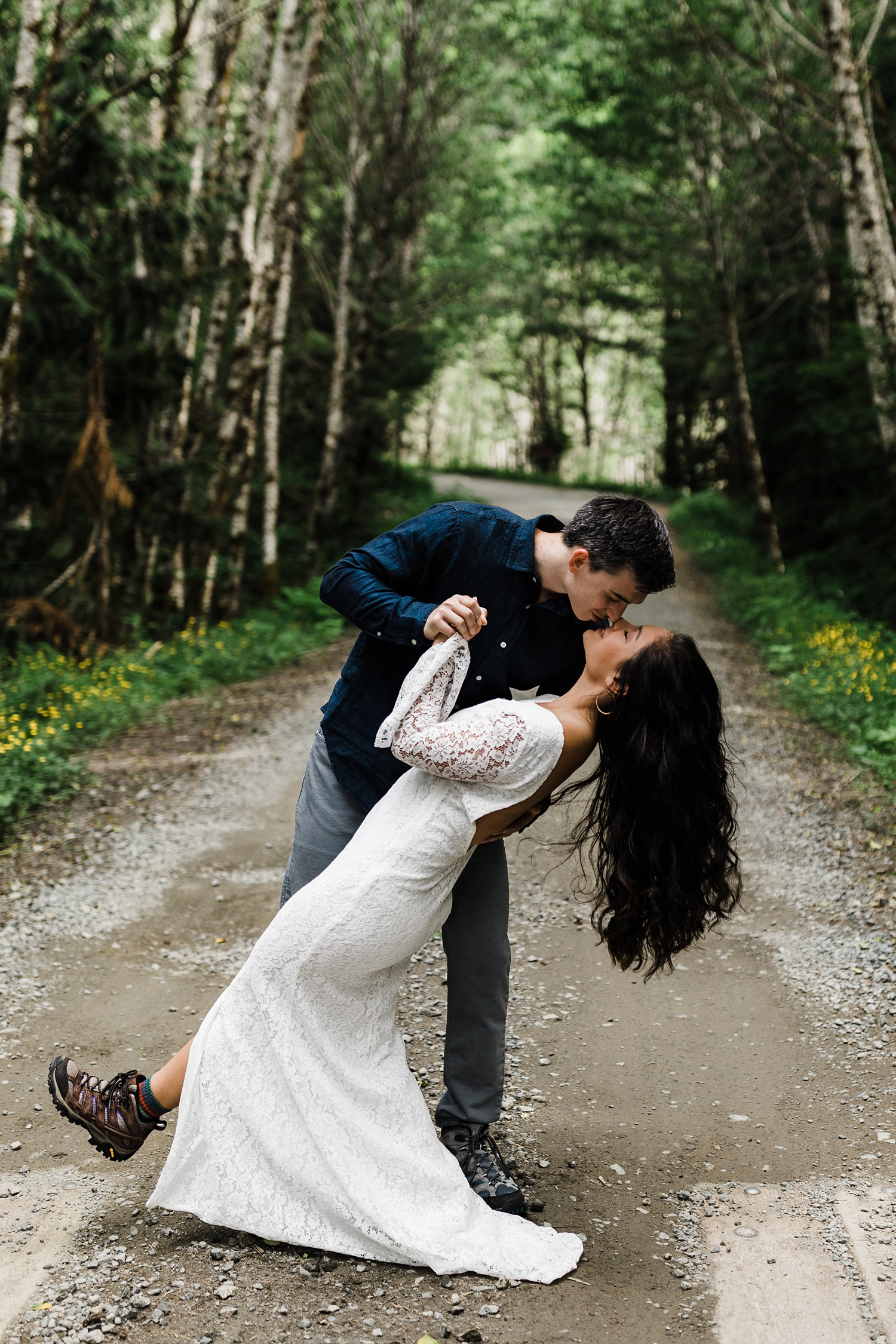 mt rainier engagement photos_0006.jpg