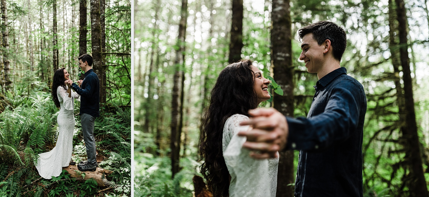 mt rainier engagement photos_0010.jpg