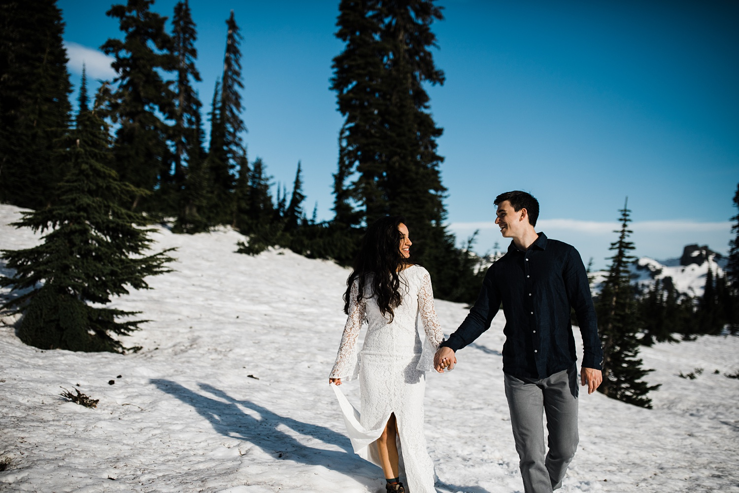 mt rainier engagement photos_0014.jpg