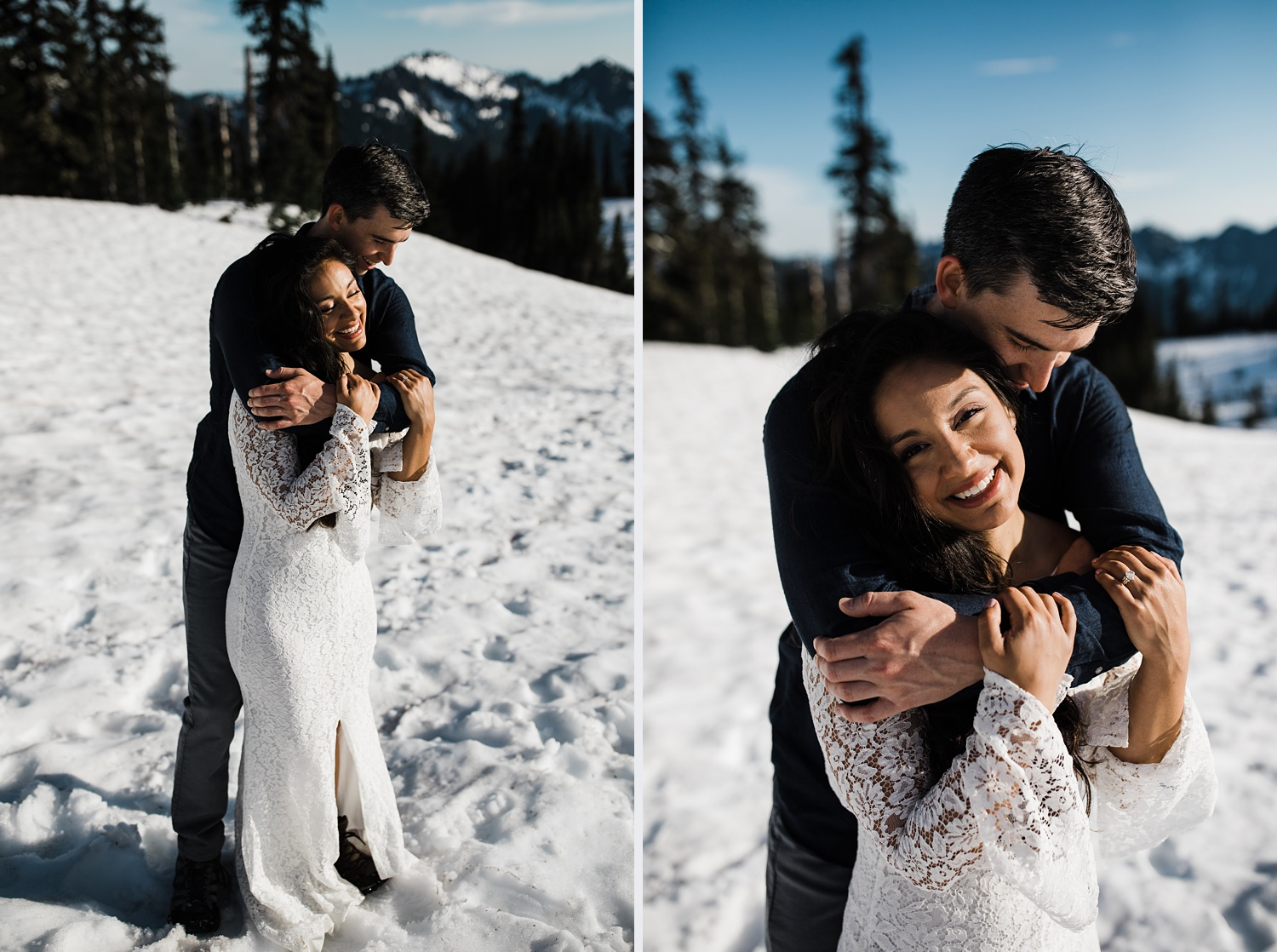 mt rainier engagement photos_0017.jpg