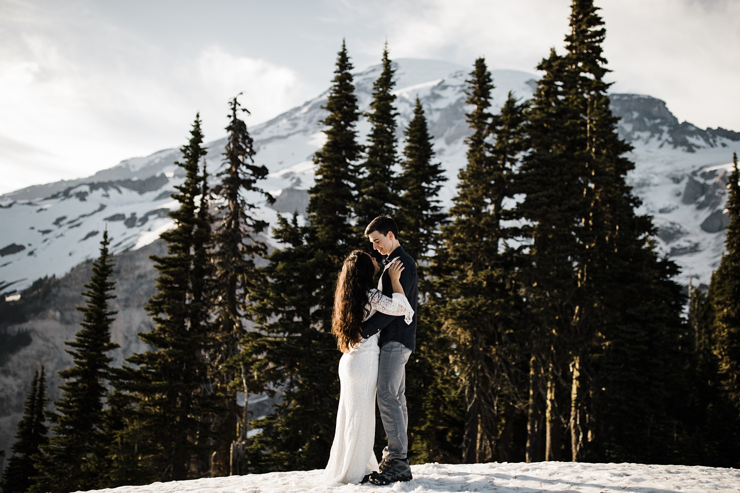 mt rainier engagement photos_0020.jpg