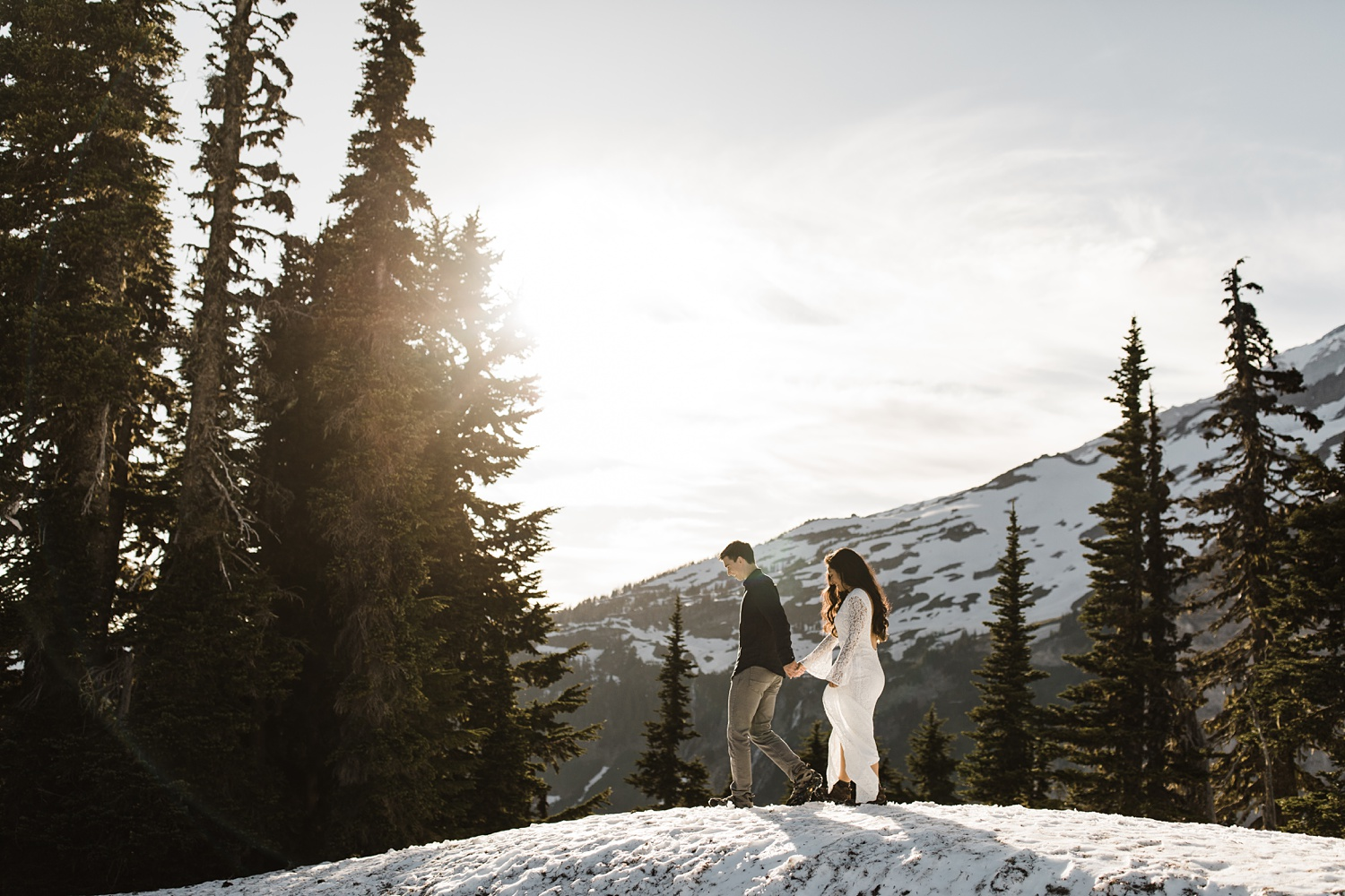 mt rainier engagement photos_0021.jpg