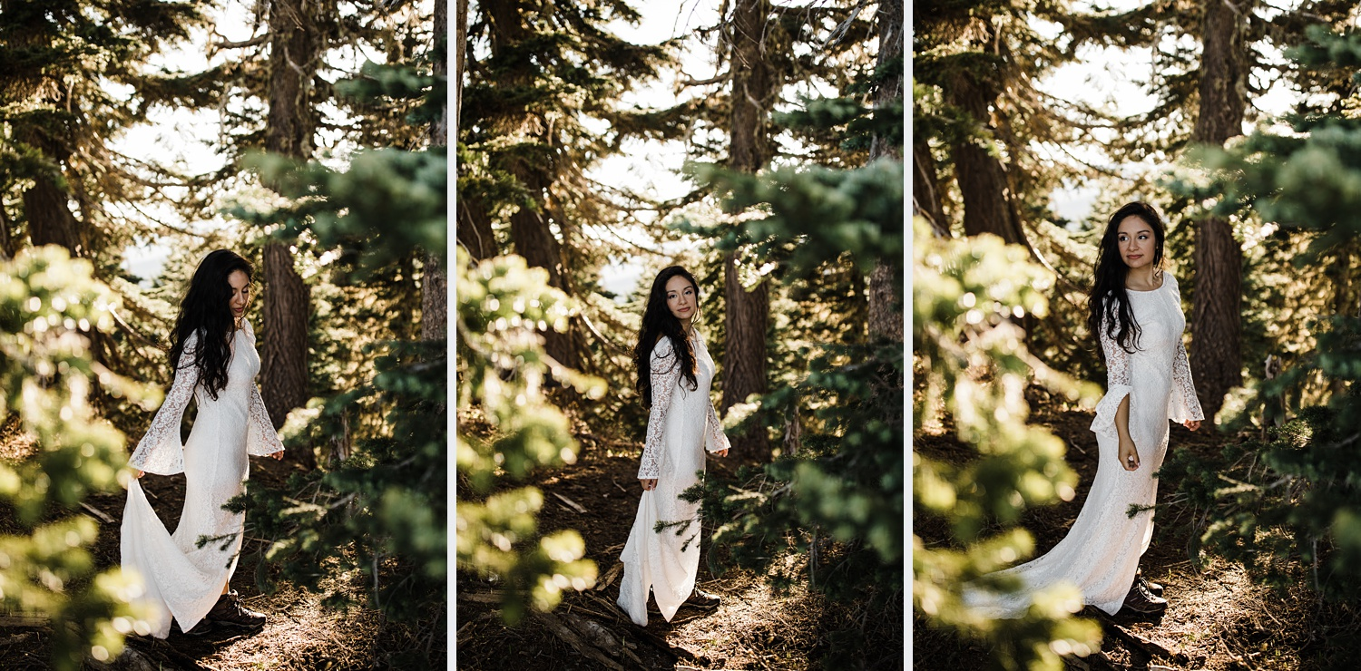 mt rainier engagement photos_0022.jpg