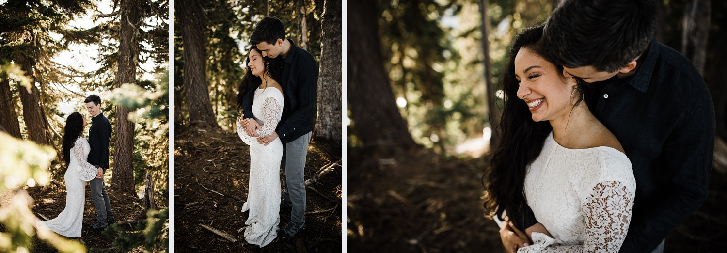 mt rainier engagement photos_0024.jpg