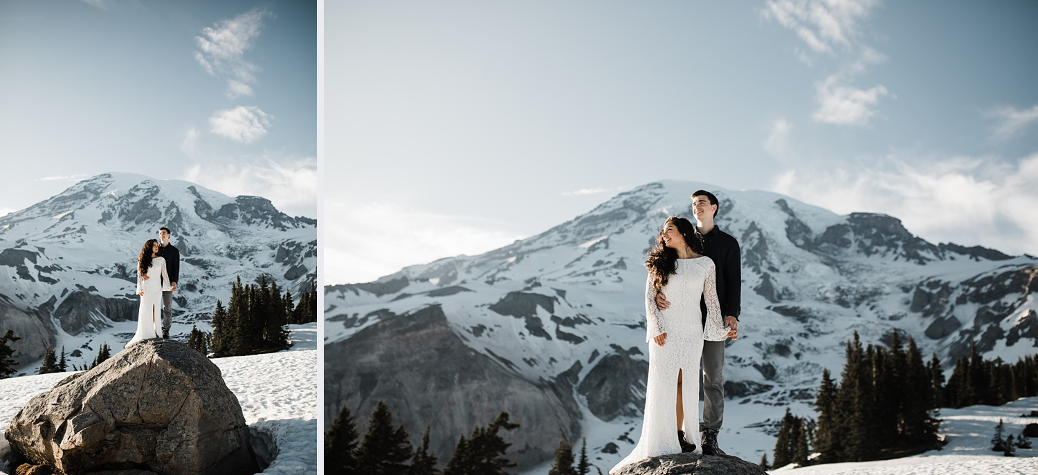 mt rainier engagement photos_0028.jpg