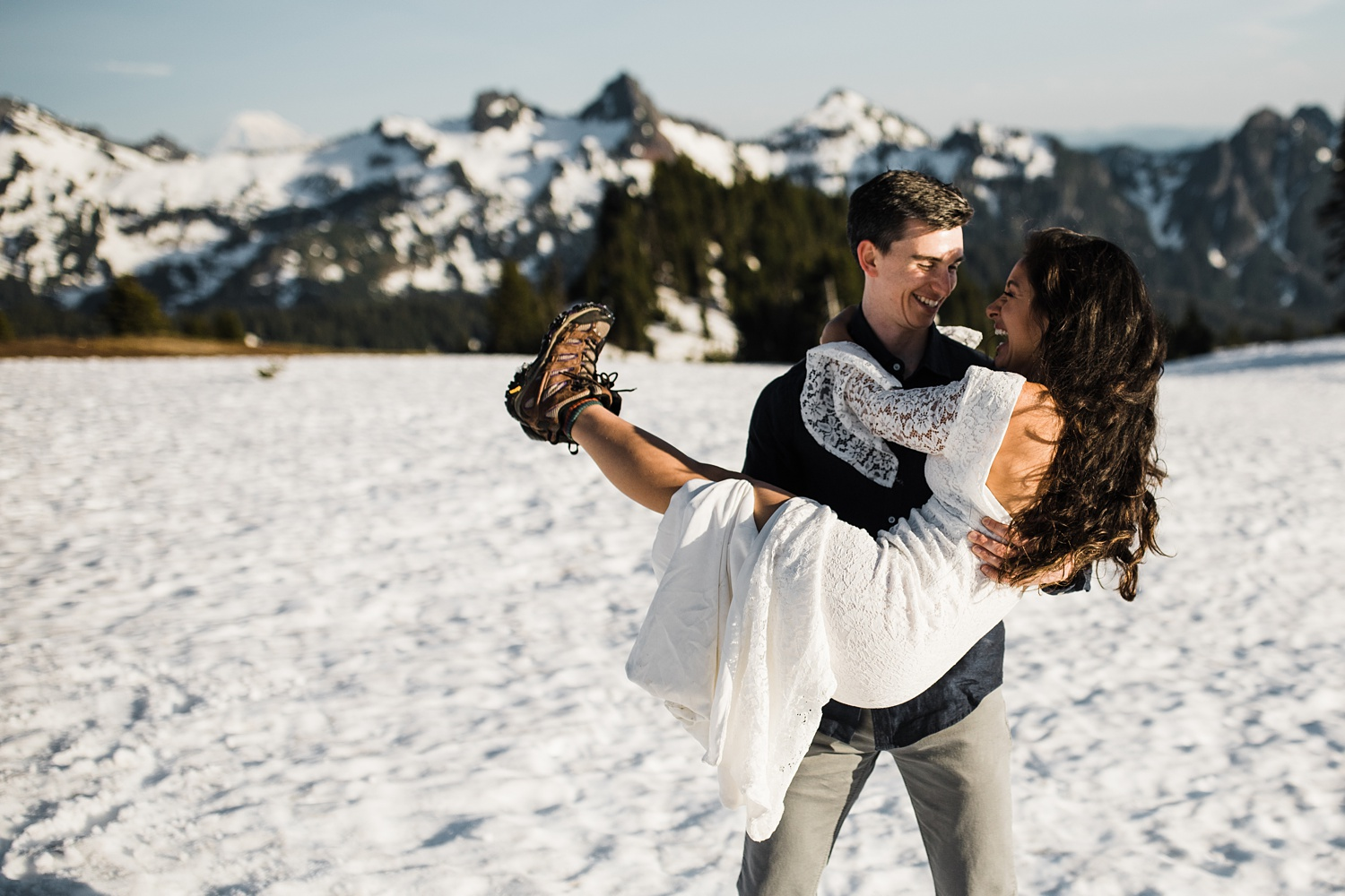 mt rainier engagement photos_0035.jpg