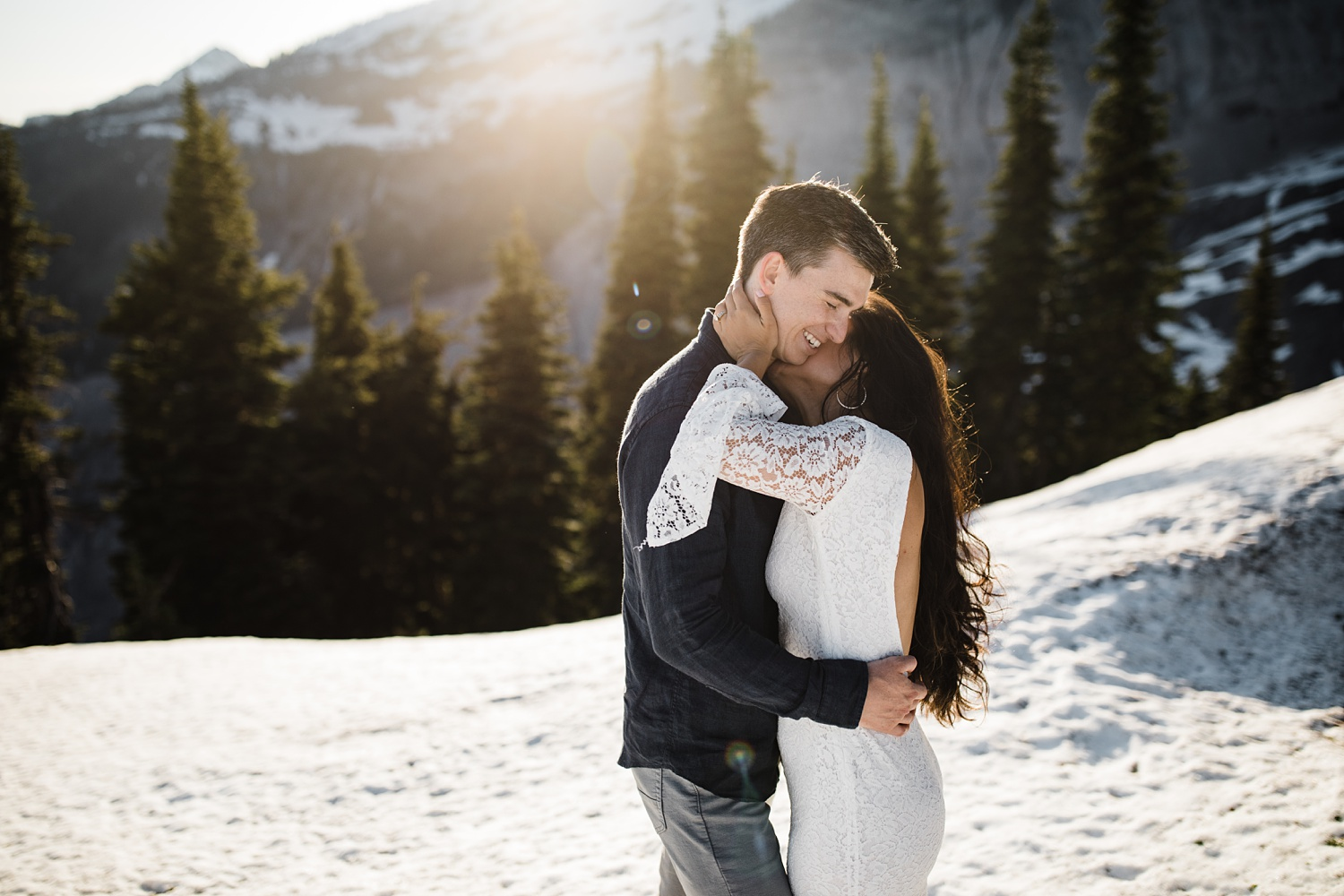 mt rainier engagement photos_0038.jpg