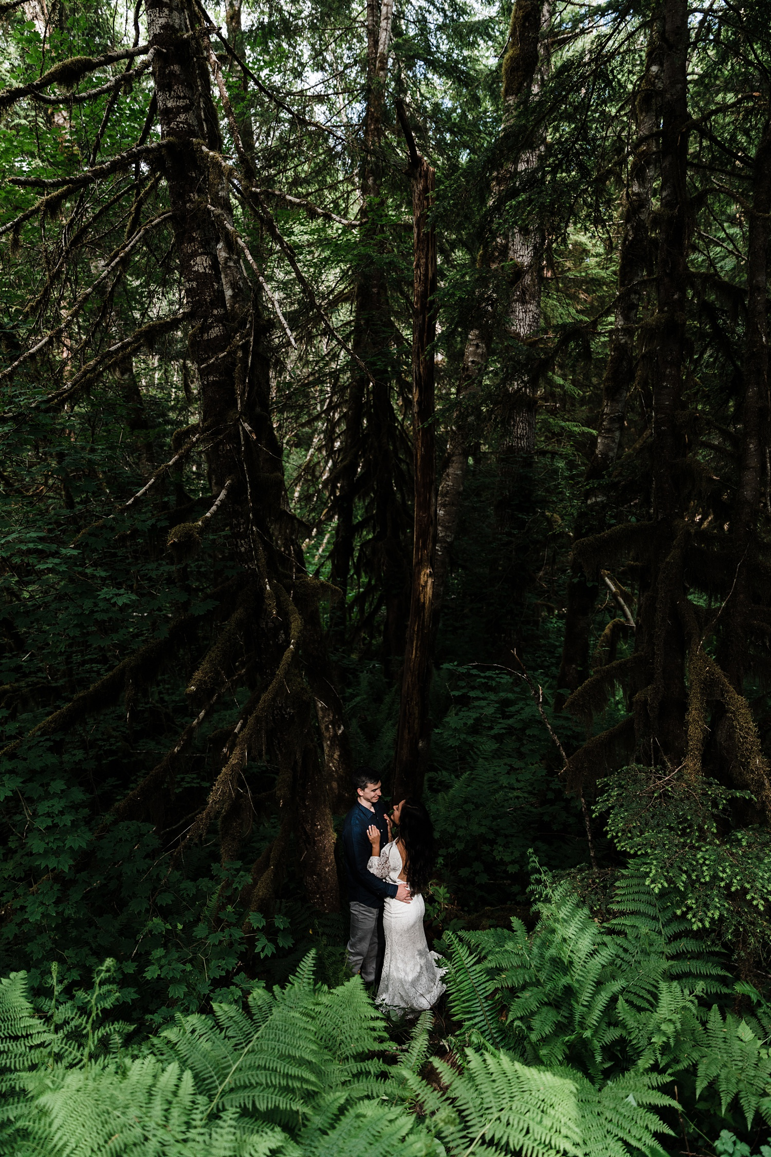 mt rainier engagement photos_0044.jpg