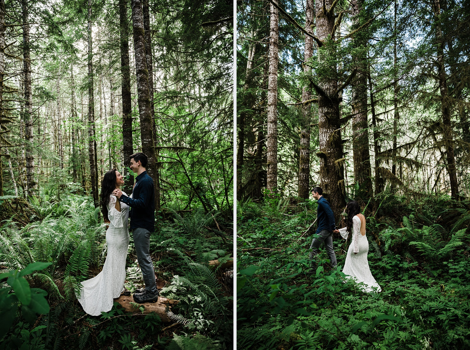mt rainier engagement photos_0045.jpg