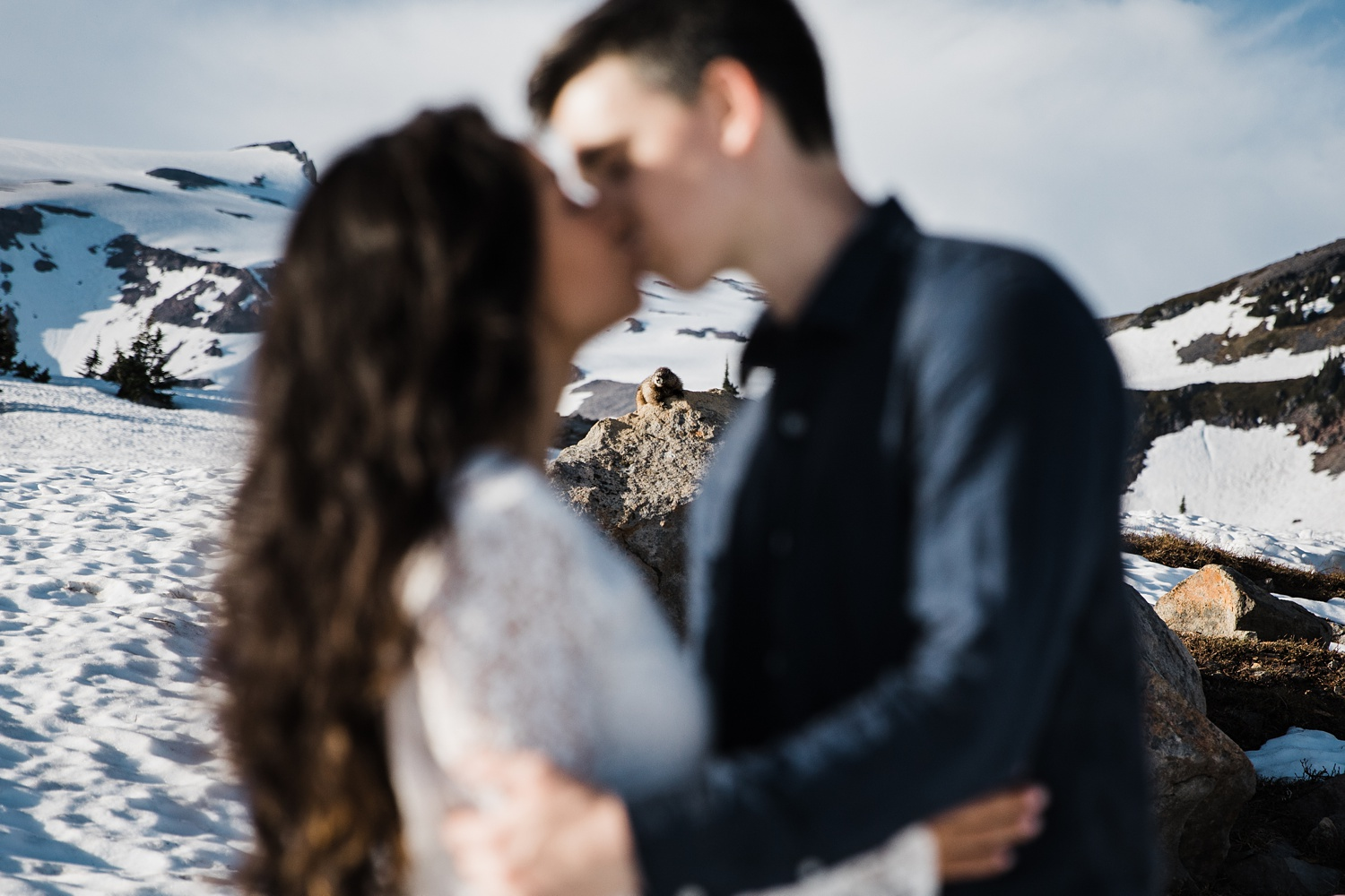 mt rainier engagement photos_0046.jpg