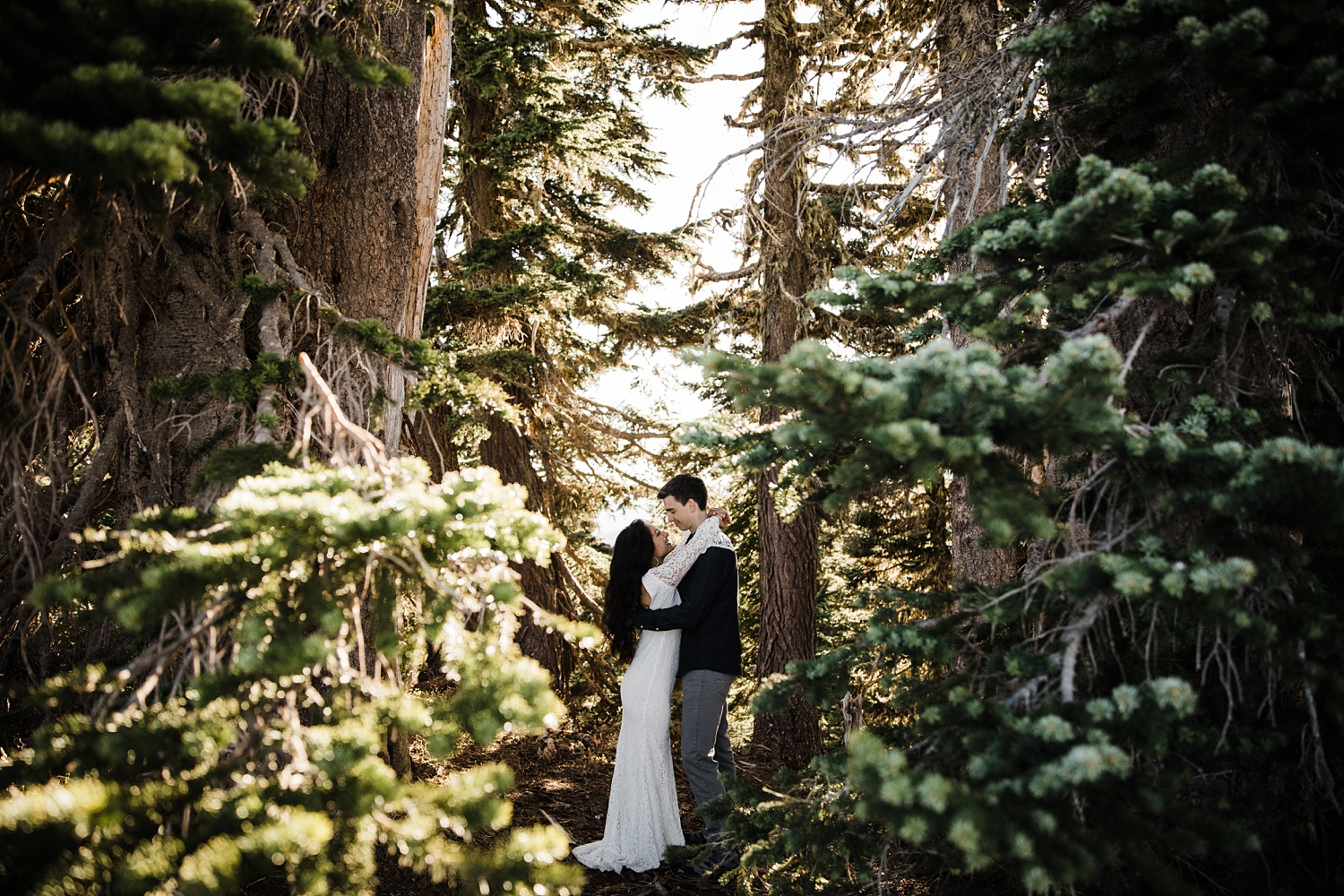 mt rainier engagement photos_0047.jpg