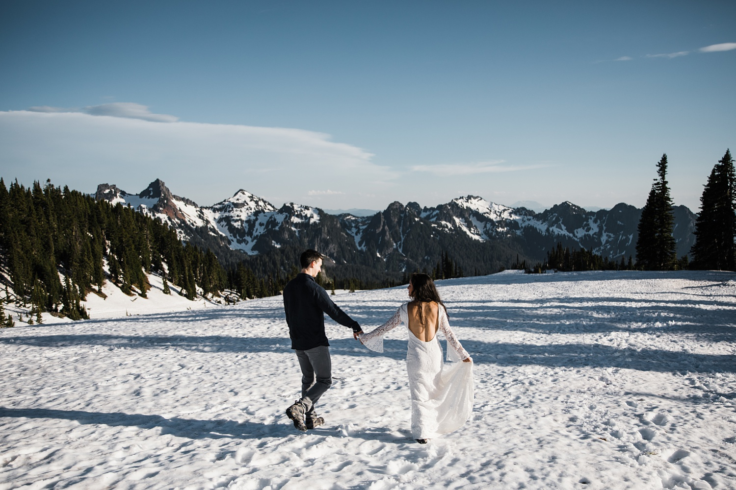 mt rainier engagement photos_0049.jpg
