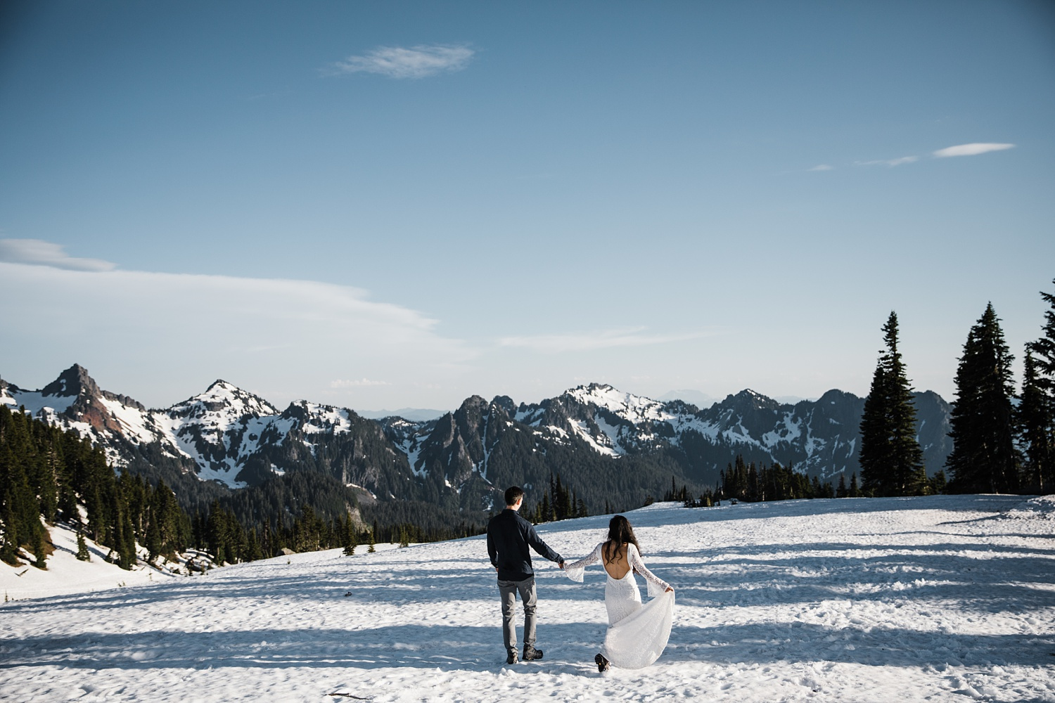 mt rainier engagement photos_0050.jpg