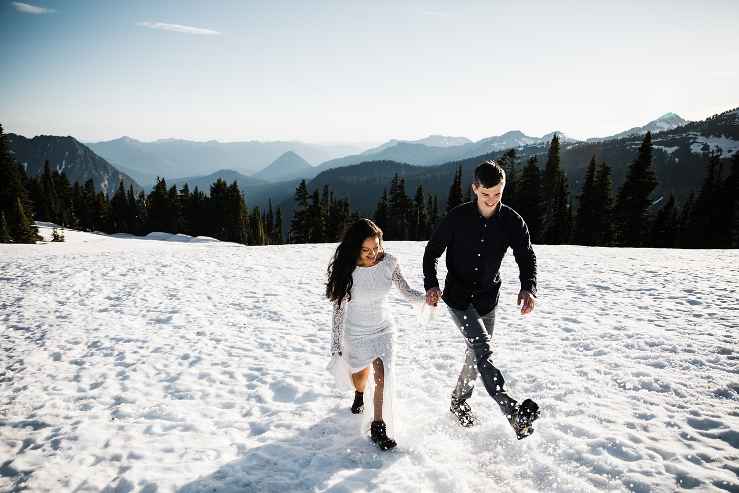 mt rainier engagement photos_0052.jpg