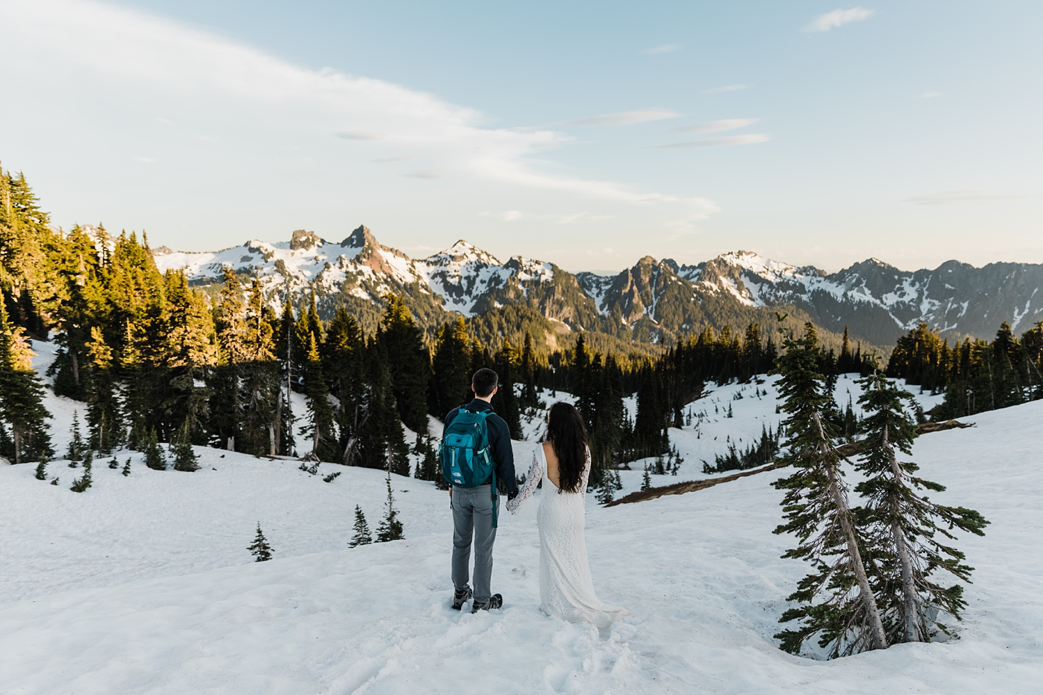 mt rainier engagement photos_0053.jpg