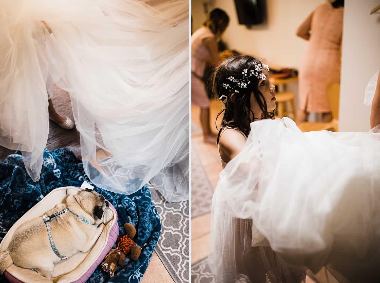 utah wedding at best friends_0016.jpg