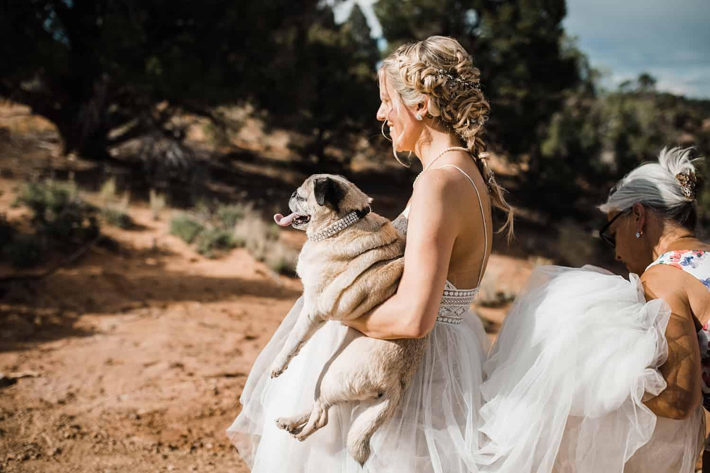 utah wedding at best friends_0023.jpg