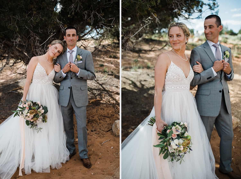 utah wedding at best friends_0024.jpg
