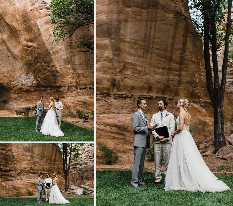 utah wedding at best friends_0027.jpg