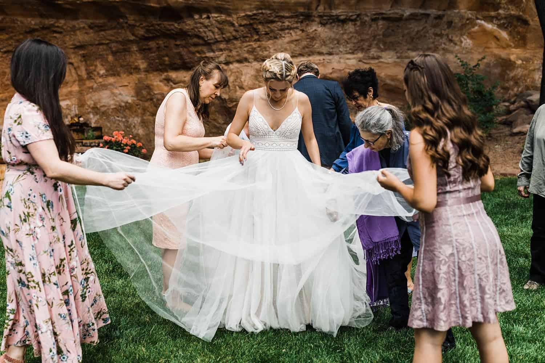 utah wedding at best friends_0028.jpg