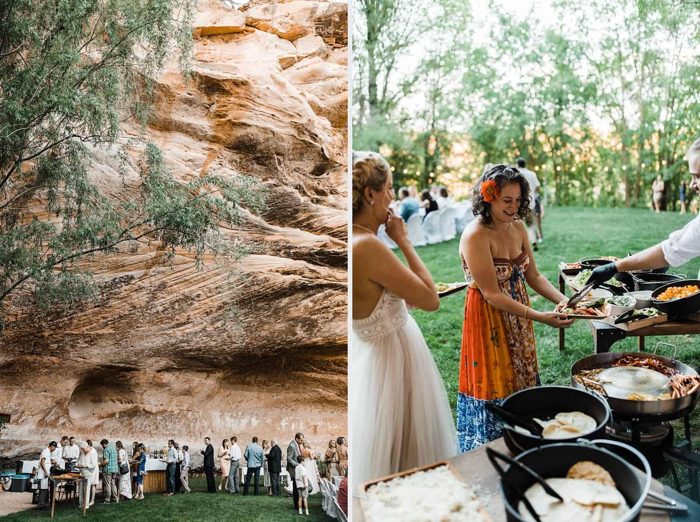 utah wedding at best friends_0035.jpg