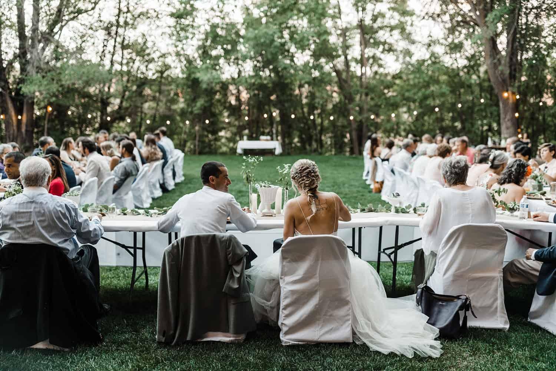utah wedding at best friends_0038.jpg