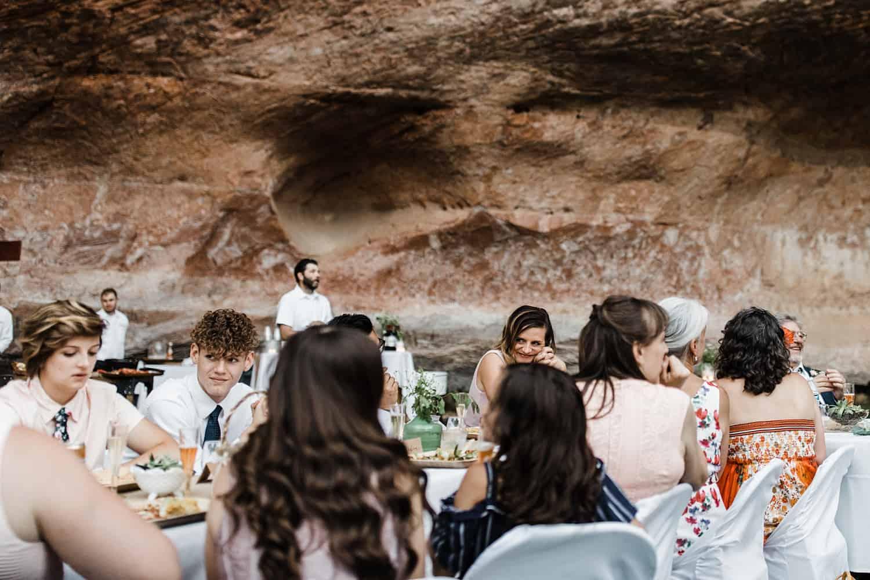 utah wedding at best friends_0041.jpg