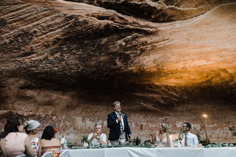 utah wedding at best friends_0042.jpg