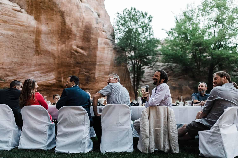 utah wedding at best friends_0043.jpg