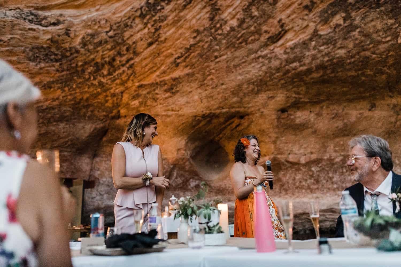 utah wedding at best friends_0045.jpg