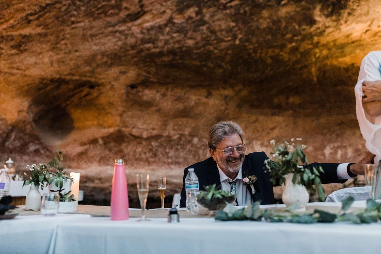utah wedding at best friends_0046.jpg