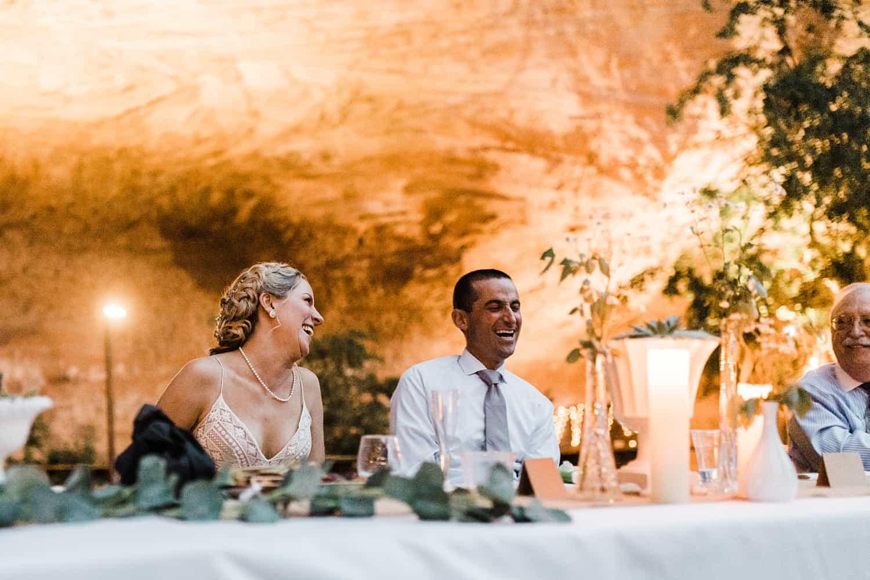 utah wedding at best friends_0047.jpg