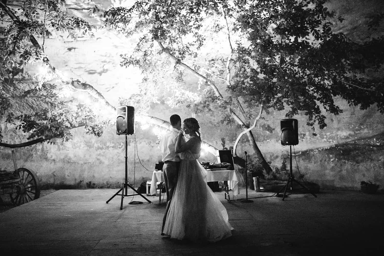 utah wedding at best friends_0051.jpg