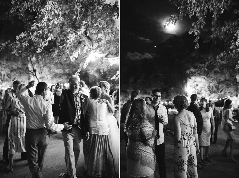 utah wedding at best friends_0052.jpg