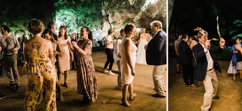 utah wedding at best friends_0053.jpg