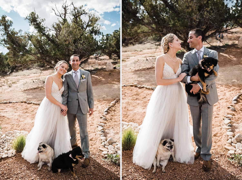 utah wedding at best friends_0061.jpg