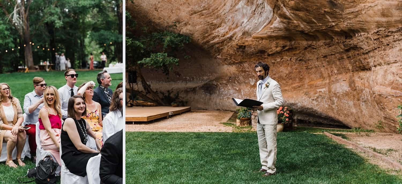 utah wedding at best friends_0063.jpg